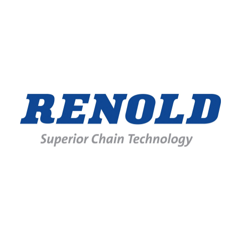 Renolds Group Logo